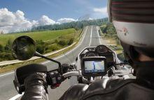 nawigacja_motocyklowa