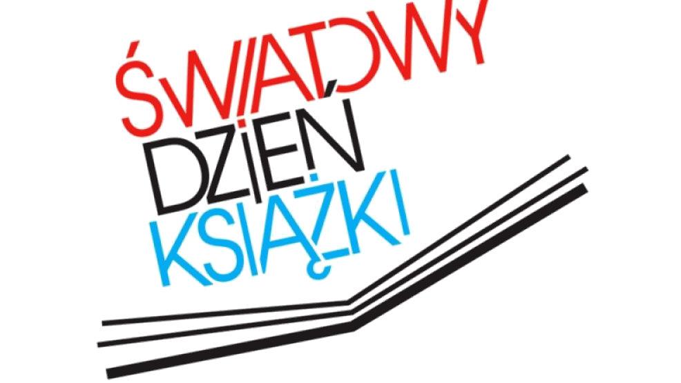swiatowy_dzien_ksiazki