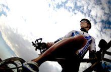 cycling-664753_640
