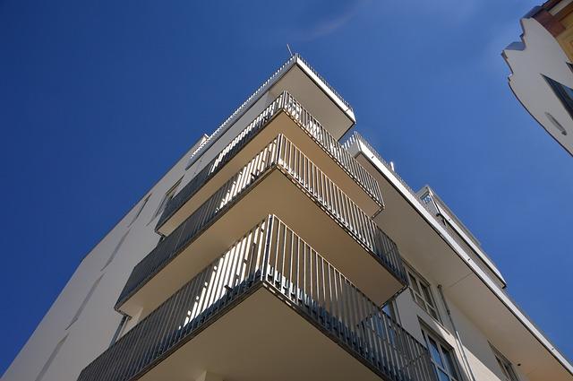 architecture-1536561_640