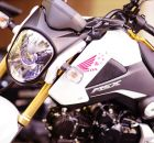 motorcycles-766906_1920