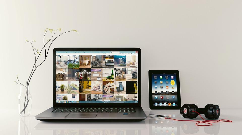 laptop-1483974_960_720
