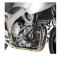 pol_pl_oslona-silnika-do-yamahy-tdm-900-02-15-1556_2 (1)