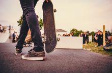 skating-2636524_1280