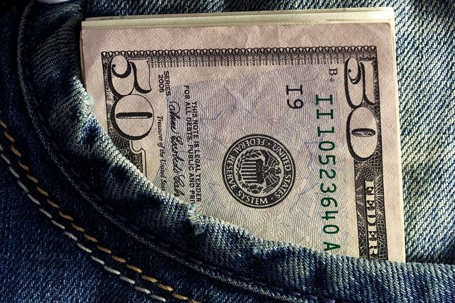 money-548948_640