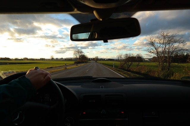road-231917_640