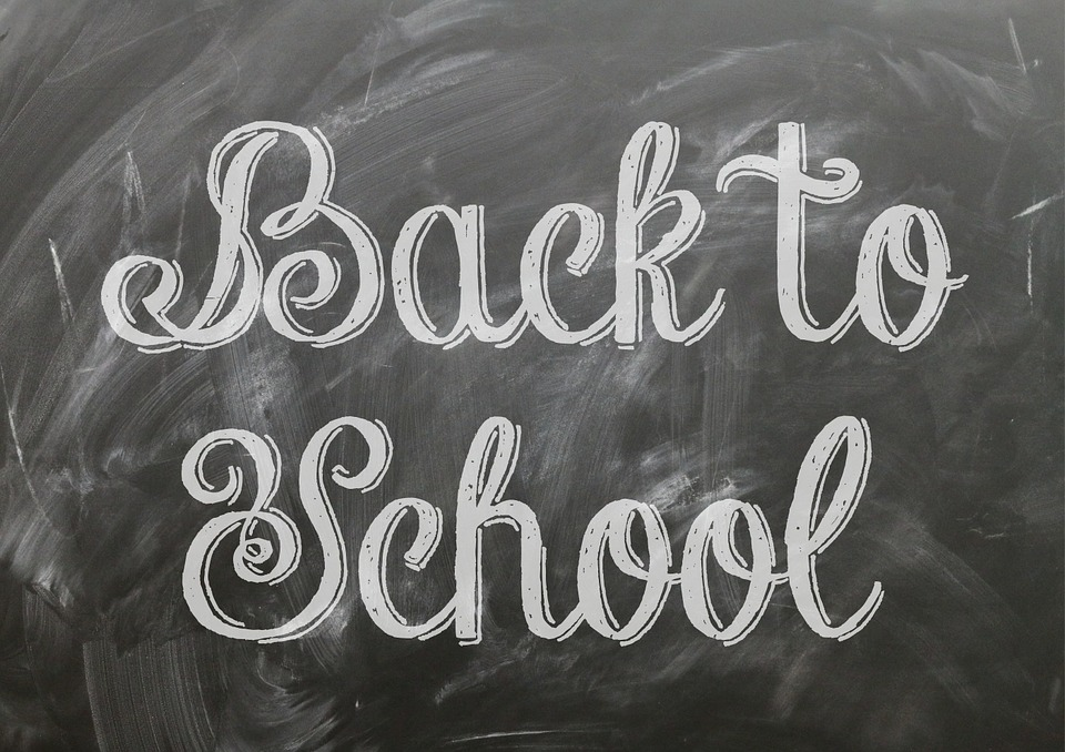 back-to-school-999248_960_720