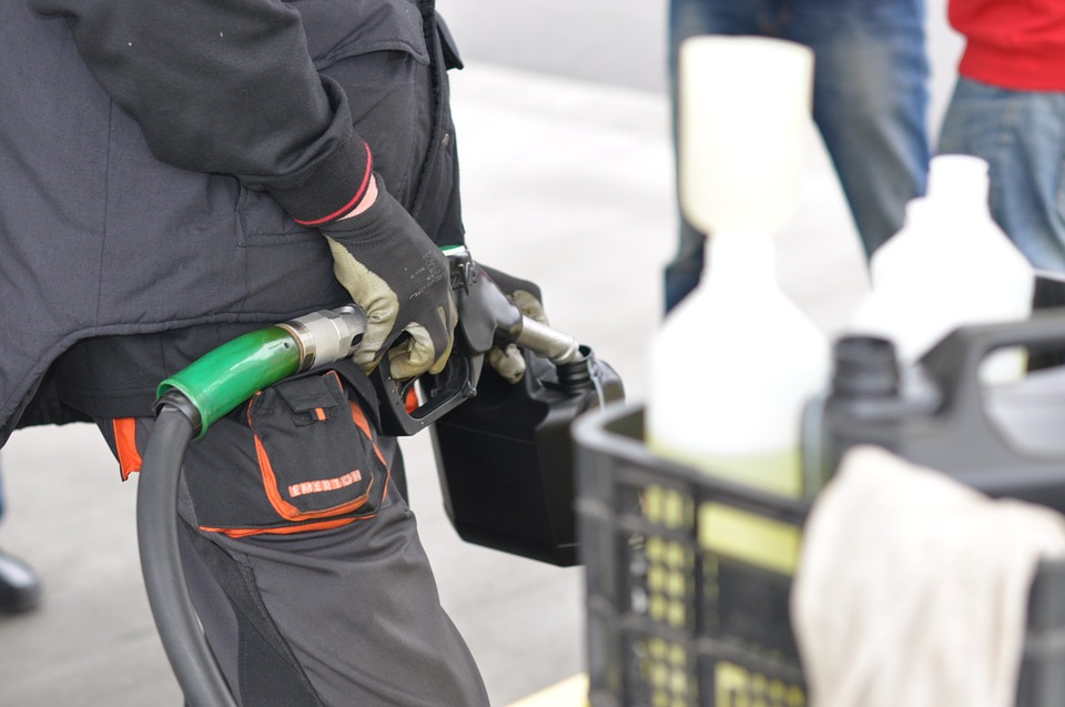 fuel-755298_960_720