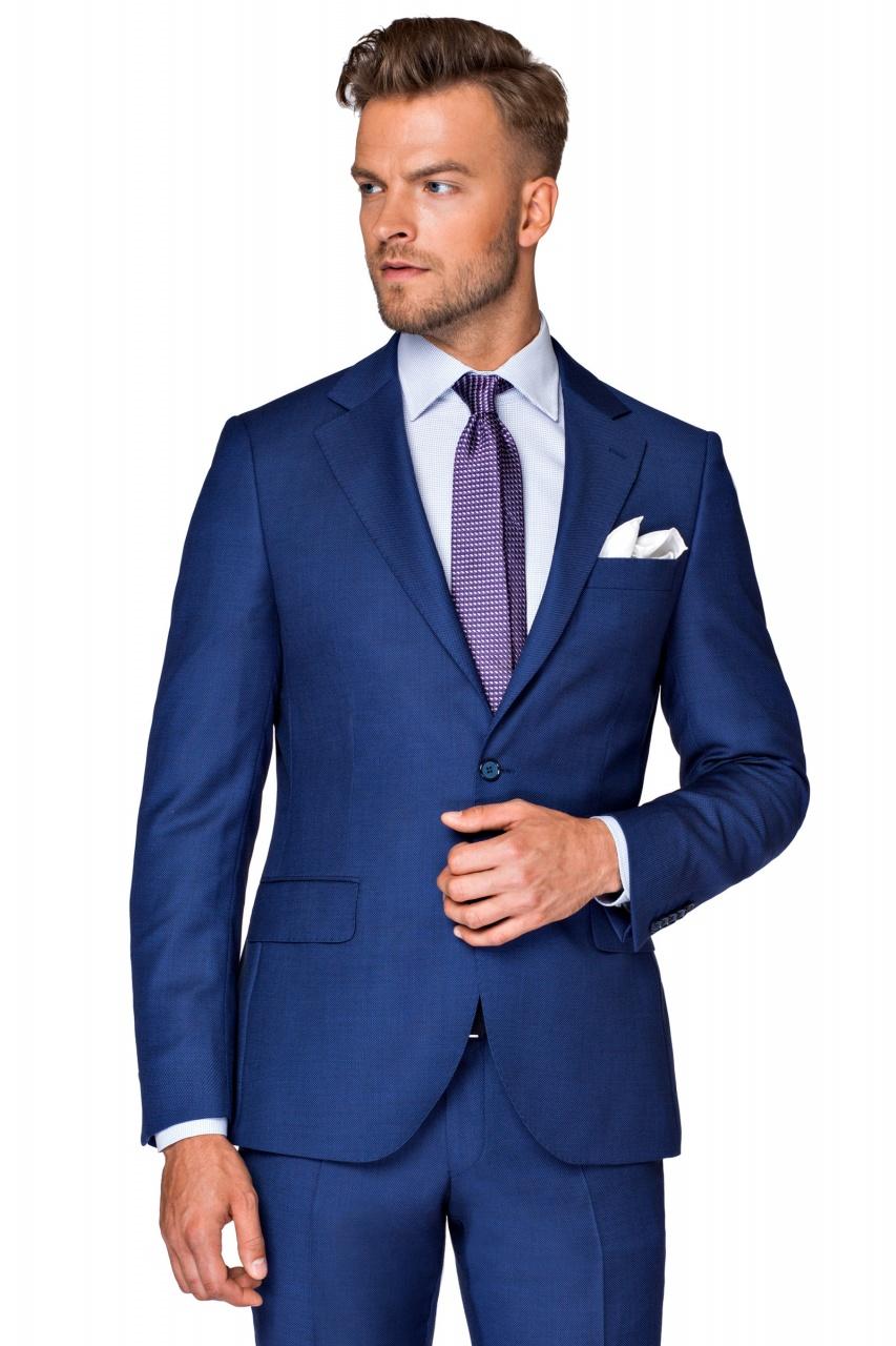 f146169f25615 6 obowiązkowych elementów garderoby w szafie modnego mężczyzny ...