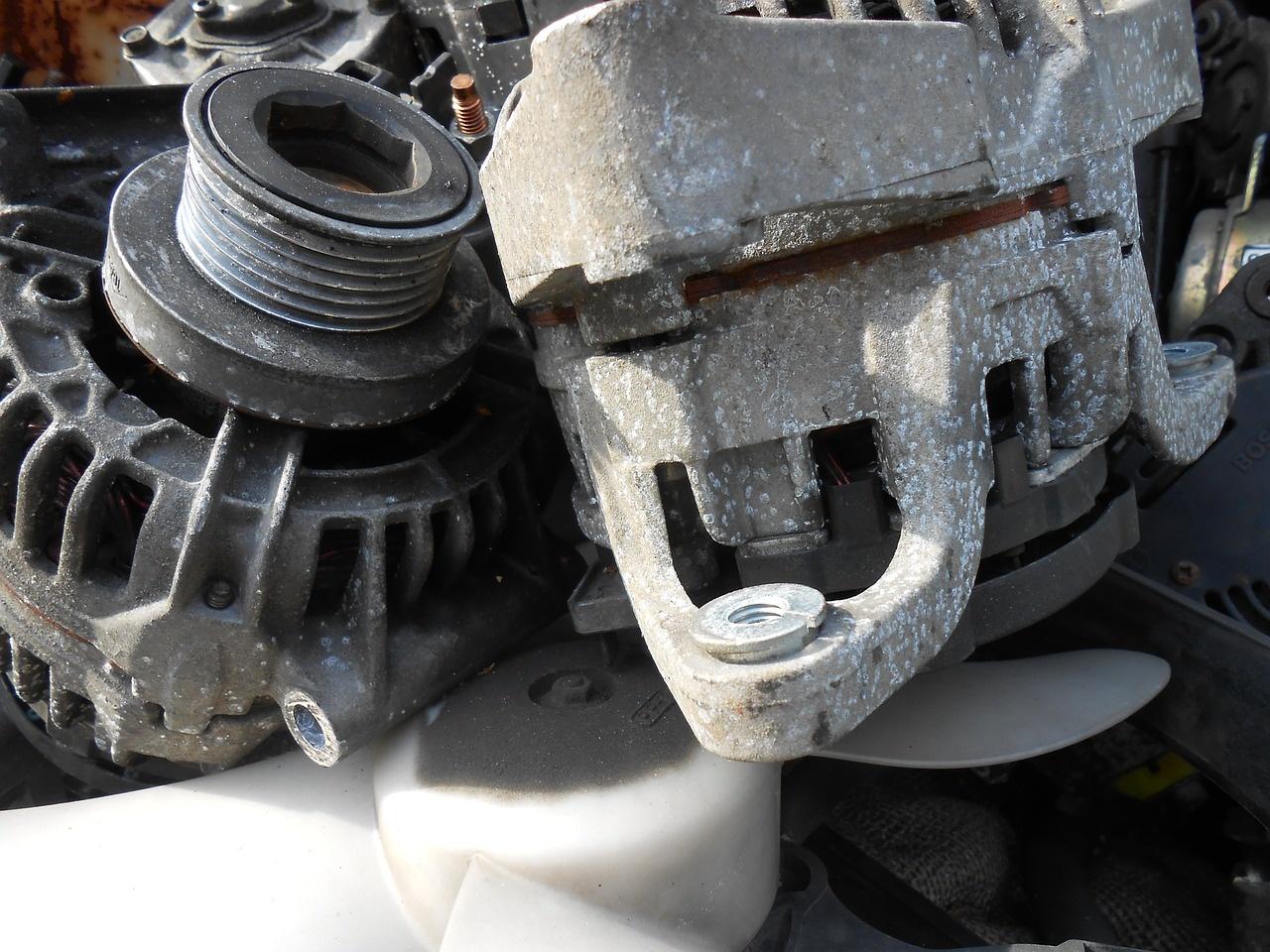 alternator-1009632_1280